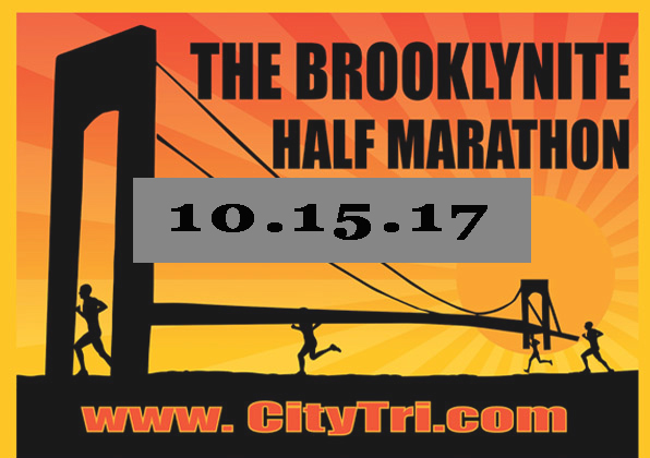 Brooklynite Half