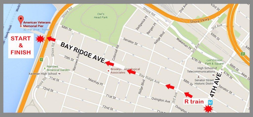 Subway Map Nyc R Train.Nyc Holiday Half Citytri Runs